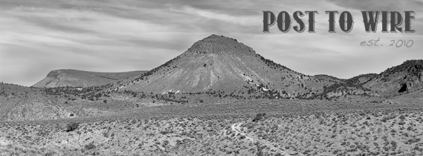 fb-cover-photo-ptw2014
