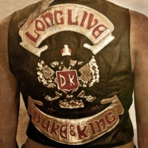 ALBUM REVIEW: The Duke & The King | Long Live The Duke & The King