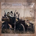 20120528_Neil_Young_y_Crazy_Horse-Americana-Frontal