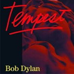 Bob_Dylan-Tempestcolor