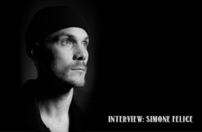 INTERVIEW: Simone Felice