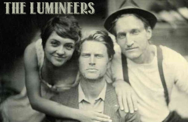 PTW Featured Imagelumineers