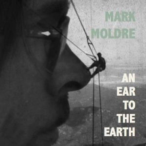 an-ear-to-the-earth-coverart