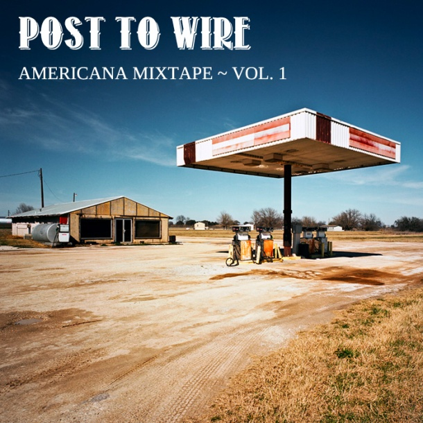 PTW Mixtape