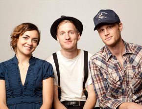 INTERVIEW: The Lumineers | End of a Chapter