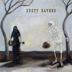 Dusty-Ravens-Album-Cover-
