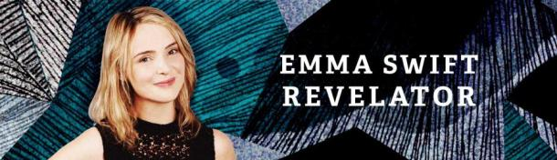 prog_banner_emma_swift_withtext_1796x518