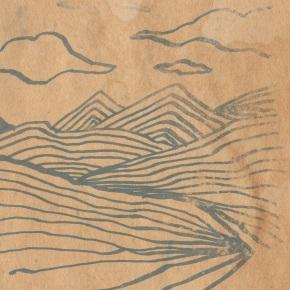 NEW MUSIC: Wooden Wand ~ Farmer'sCorner