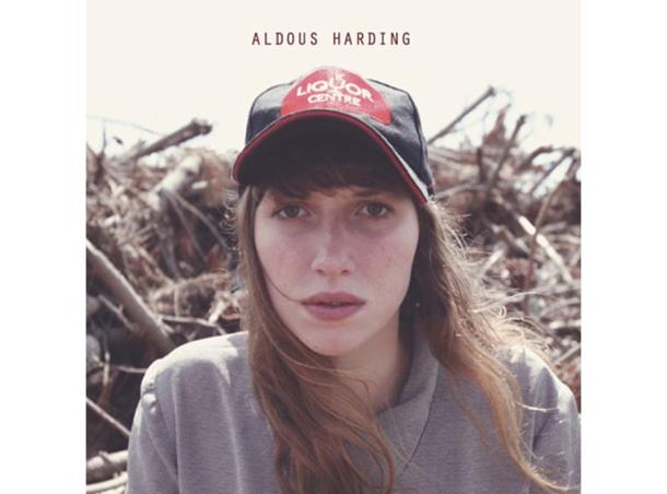 Aldous-Harding_3539_1