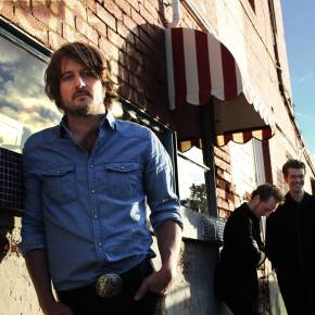 VIDEO: Lachlan Bryan and The Wildes ~ You, Me and TheBlues