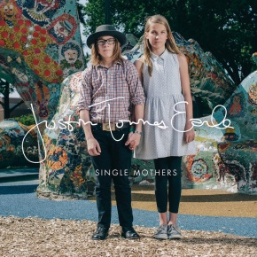 NEWS: Justin Townes Earle announces new album 'Single Mothers'