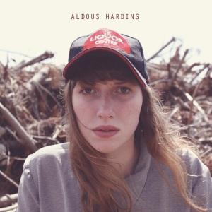 AldousHarding_cover