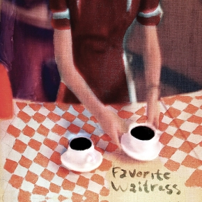 ALBUM REVIEW: The Felice Brothers ~ FavoriteWaitress