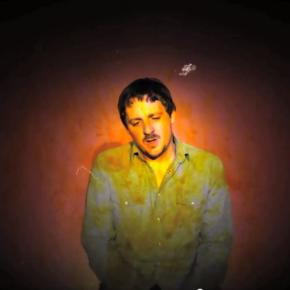 VIDEO: Sturgill Simpson ~ ThePromise