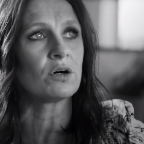 NEW MUSIC: Kasey Chambers ~ Wheelbarrow