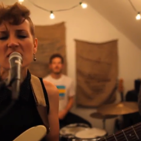 NEW MUSIC: Mia Dyson announces Australian tour and releases newvideo