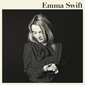 GIVEAWAY: Emma SwiftCD