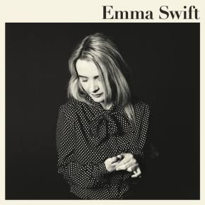 GIVEAWAY: Emma Swift CD