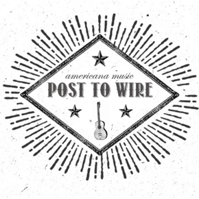 Waitin' Around To Die ~ A new Americana music Group on Facebook
