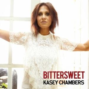 Kasey-Chambers-Bittersweet1