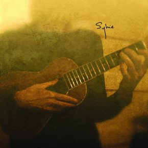 NEW MUSIC: Sylvie Simmons ~ You Are In MyArms