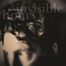 16512-invisible-hour