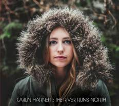 caitlin_harnett_the_river_runs_north_1014