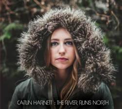 caitlin_harnett_the_river_runs_north_1014