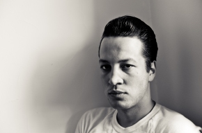 NEWS: Marlon Williams announces headline shows with full band