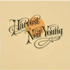 neil-young-harvest1
