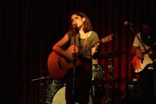 Lisa Caruso