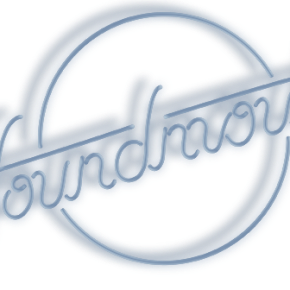 NEW MUSIC: Houndmouth ~ For NoOne