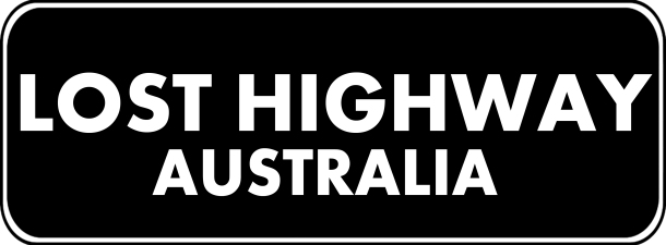 Lost_Highway_Australia_Logo