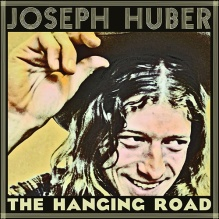 The Hanging Road Album Cover