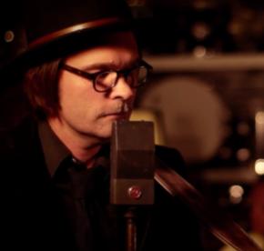 VIDEO: Mark Moldre ~Madeleine