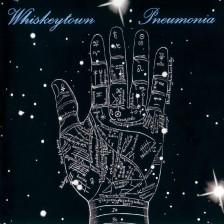 whiskeytown-pneumonia-frontal