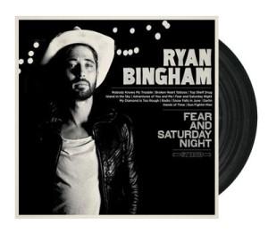 FSN_Vinyl_large