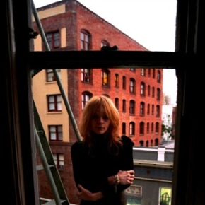 ALBUM REVIEW: Jessica Pratt ~ On Your Own LoveAgain