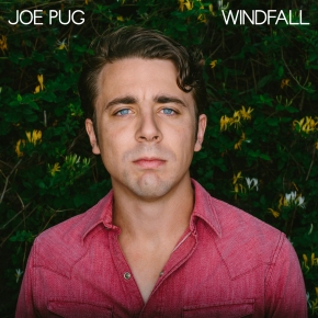 NEW MUSIC: Joe Pug – If Still It Can't Be Found
