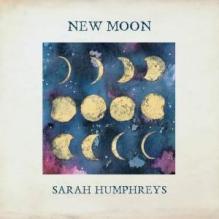 sarah-humphreys_new-moon