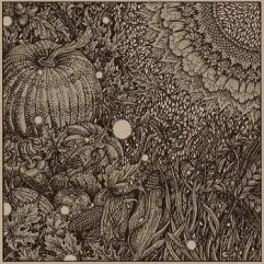 packwood_autumnal_0315