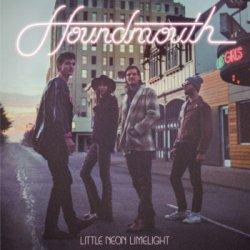houndmouth_cover