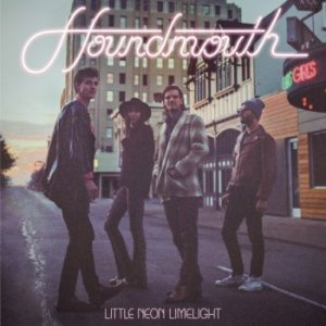 houndmouth_cover