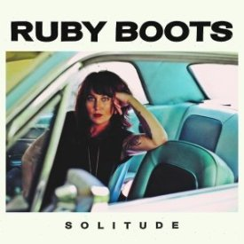 ruby-boots-solitude