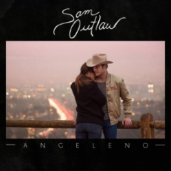 SetWidth280-sam-outlaw-review
