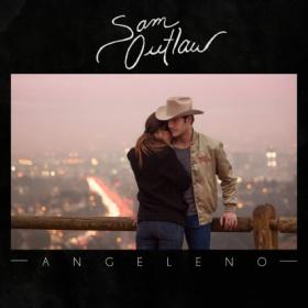 ALBUM REVIEW: Sam Outlaw ~Angeleno