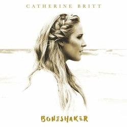 catherine-britt_boneshaker_H_0215