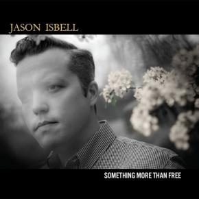 NEW MUSIC: Jason Isbell ~ 24Frames