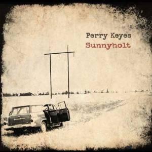 perry_keyes_sunnyholt_0115