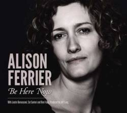 alison_ferrier_be_here_now_0615